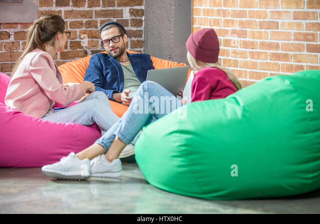 Colors Chairs Stock Photos Amp Colors Chairs Stock Images