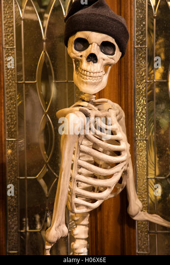 Decorating Ideas > Halloween Door Stock Photos & Halloween Door Stock Images  ~ 151936_Halloween Door Greetings