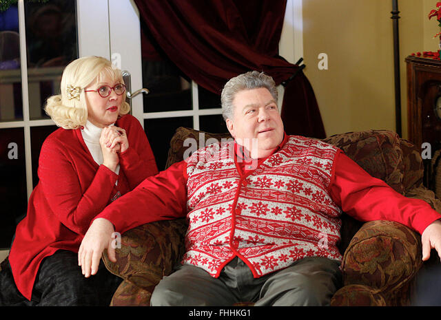 Shelley Long george wendt
