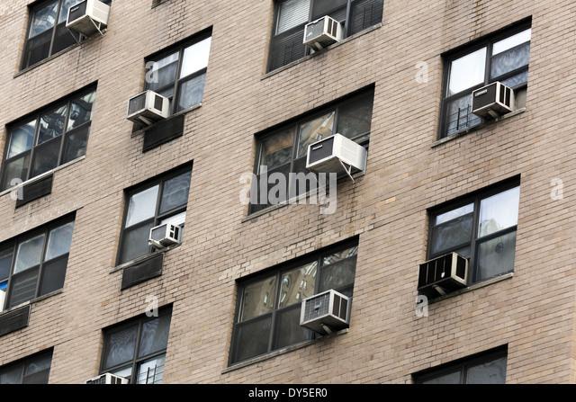 Ac Units Stock Photos & Ac Units Stock Images - Alamy