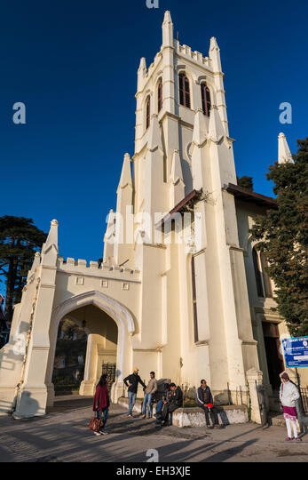 Neo Gothic Stock Photos Neo Gothic Stock Images Alamy