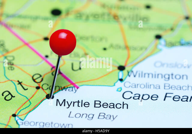 Geography Travel Usa South Carolina Stock Photos Geography