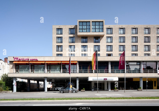 casino in trier germany