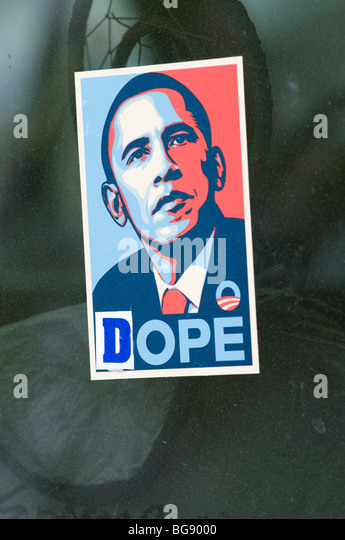 how to make a obama hope poster