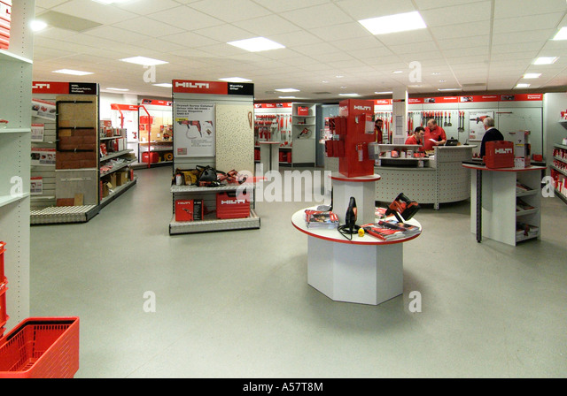 Hockey Drills Template Power Tool Shops In Manchester Uk