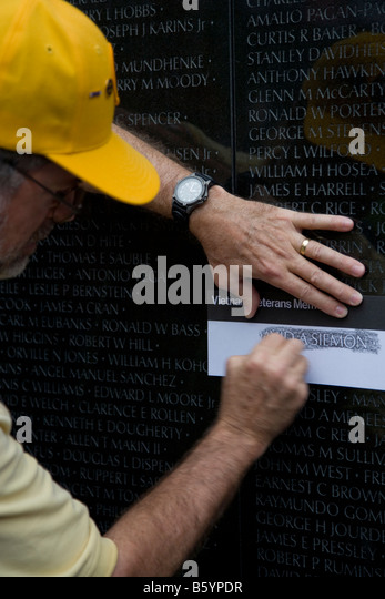 essay on vietnam soldiers Vietnam war isn't an easy topic to write about if you are assigned an essay look through the example below to get general concept of creating such paper.