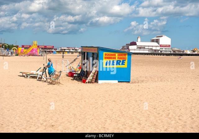 Beach Chair Rentals Stock Photos Amp Beach Chair Rentals