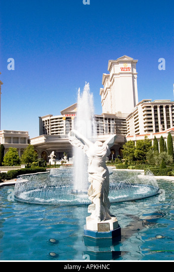 Armless statue stock photos armless statue stock images for Garden statues las vegas nv