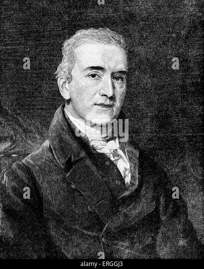sir samuel romilly biography of abraham
