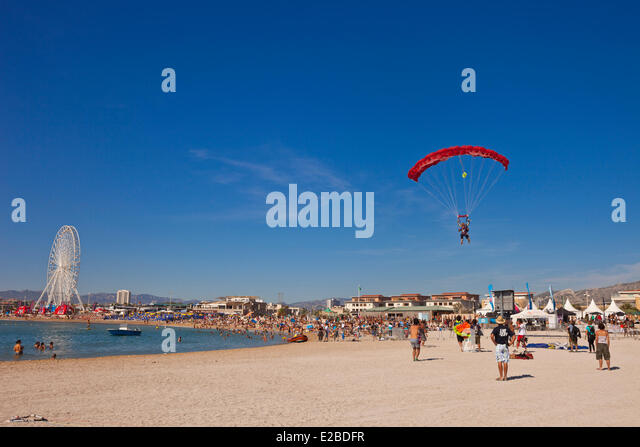 ferris wheel in south france stock photos ferris wheel in south france stock images alamy. Black Bedroom Furniture Sets. Home Design Ideas