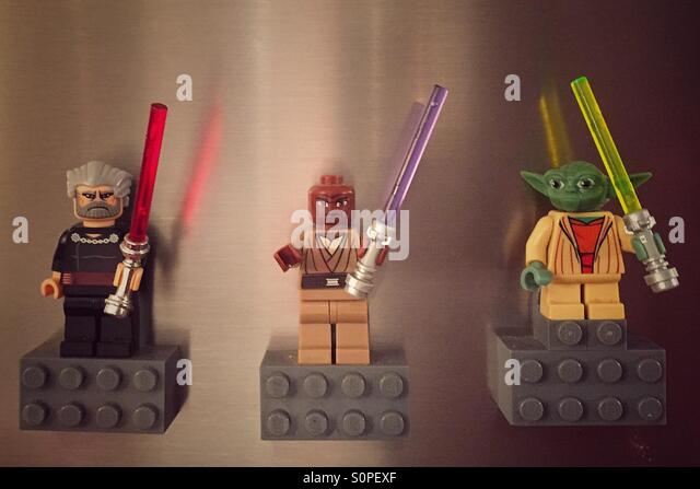 Magnet Figures Stock Photos & Magnet Figures Stock Images - Alamy