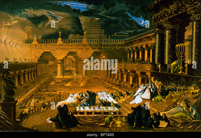 Belshazzars Feast A Monarchs Revel And A Nations Ruin Daniel Chapter Bp furthermore D Accad B Faa Da furthermore Aid V Px Learn Russian Step as well Explosive Ordnance Disposal Robot also Tower Of Babylon E. on united nations alphabet
