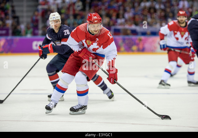 Stastny Stock Photos & Stastny Stock Images - Alamy