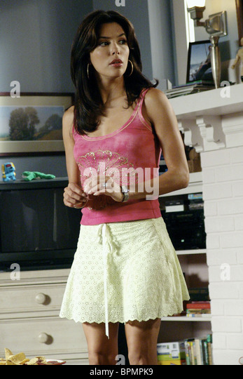 desperate housewives stock photos desperate housewives stock images alamy. Black Bedroom Furniture Sets. Home Design Ideas