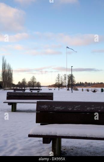 finnish news Jarvenpaa