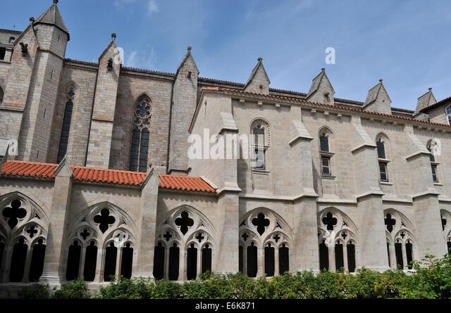 chaise dieu stock photos chaise dieu stock images alamy