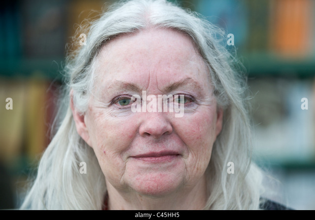 gillian clarke One of the outstanding literary publishers of our time, carcanet press has a special emphasis on poetry from around the world this is the best place to buy poetry on the web, and offers a massive resource of poems, reviews and pictures for free.
