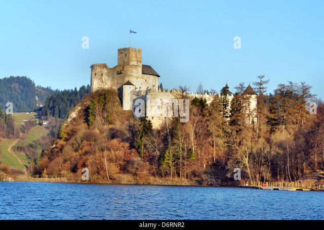 samobor muslim personals Online dating with guys from samobor chat with interesting people, share photos, and easily make new friends on topface.