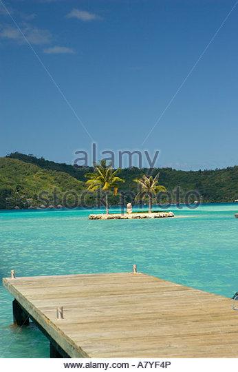 Image Result For Bora Bora Island Resort Fresh Four Seasons Resort Bora Bora French Polynesia