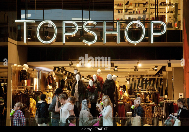 Shop women's clothing, shoes, accessories & more from British brand Topshop, available at getmobo.ml & in selected Nordstrom stores. Free shipping & returns.