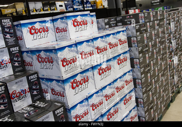 coors case Adolph coors strategy for success in the mid 1970's as per our understanding the strategy to coors success can be attributed to the following managing production cost.