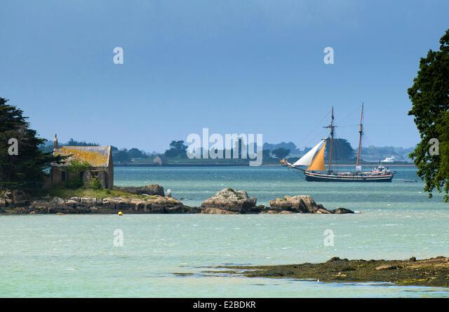 Sene Morbihan Stock Photos & Sene Morbihan Stock Images - Alamy