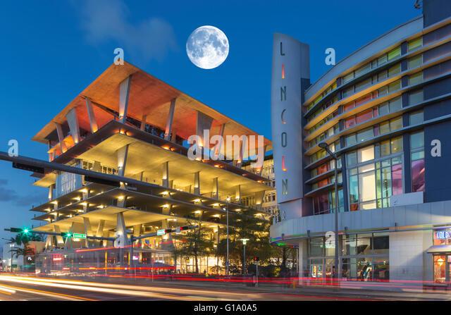 Southland mall movie theatre