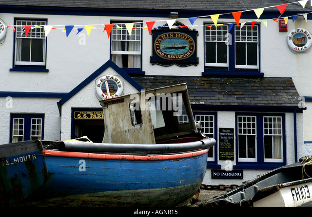 Coverack United Kingdom  city photos : ... slipway Coverack St Keverne Cornwall England United Kingdom Europe l