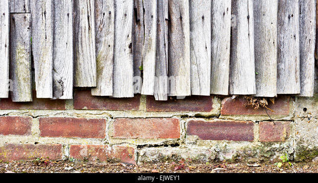 Outside Exterior External Rustic Stock Photos Outside