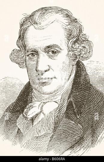 a biography of james watt a scottish inventor and mechanical engineer Scottish inventor and mechanical engineer james watt (1736–1819) is best known for his pioneering work on the steam engine that became fundamental to the incredible.