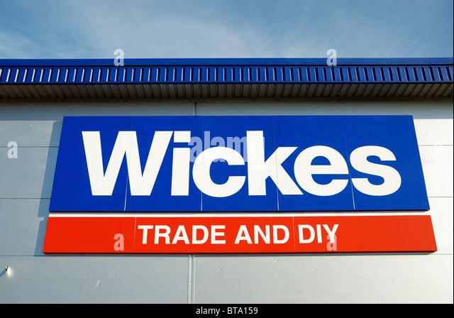 wickes muslim Wickes is a british home improvement retailer and garden centre wickes retailer logo logo of wickes retailer on samsung tablet holded by arab muslim man wickes is a british home improvement retailer and garden centre, based wickes retailer logo.