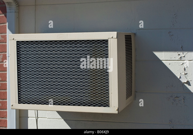 window unit air conditioner malaysia mitsubishi wall