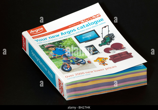 Shop for and check & reserve a great range of products online at funon.ml funon.ml has thousands of fantastic products for you to choose from. Buy Video Games, Nursery, DIY equipment or Homewares in the Irish Argos catalogue.