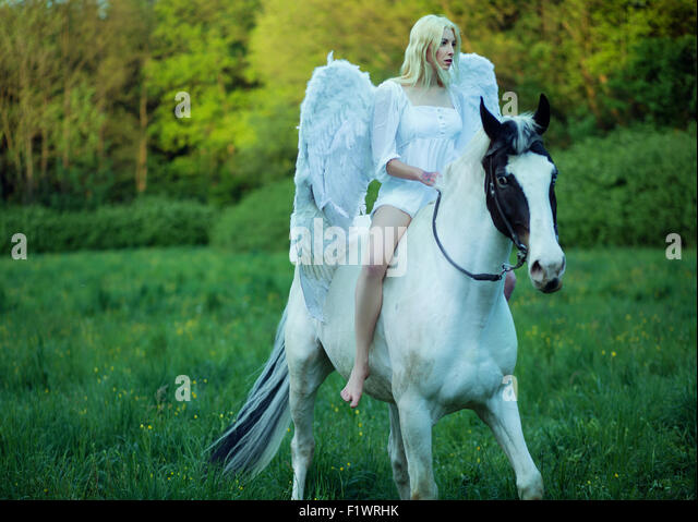 Horse Feet Stock Photos & Horse Feet Stock Images - Alamy
