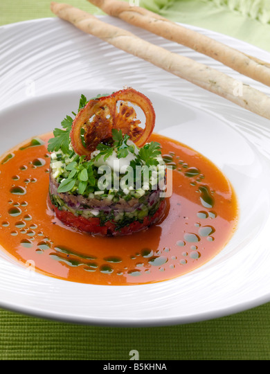 Andalusian food stock photos andalusian food stock for Andalusian cuisine