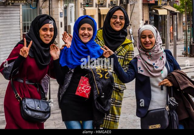 amman women Find attractive women in amman on lovehabibi - the top destination on the web for meeting a woman of your dreams in amman.