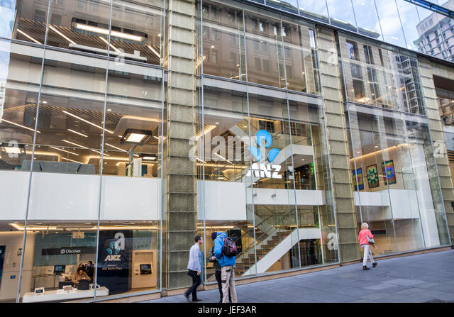 Dating in banks arkansas in Sydney