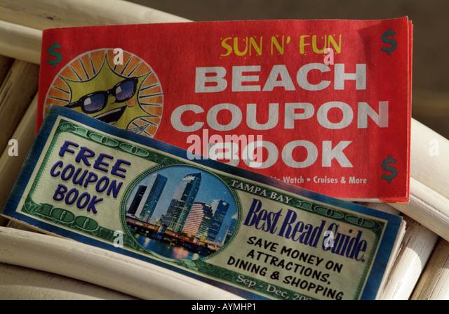 Money off deals coupons