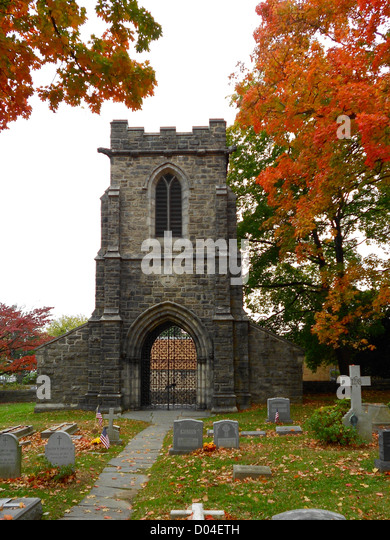 Wighton United Kingdom  city images : Church Of St James The Less Stock Photos & Church Of St James The Less ...