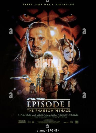 star wars poster stock photos amp star wars poster stock