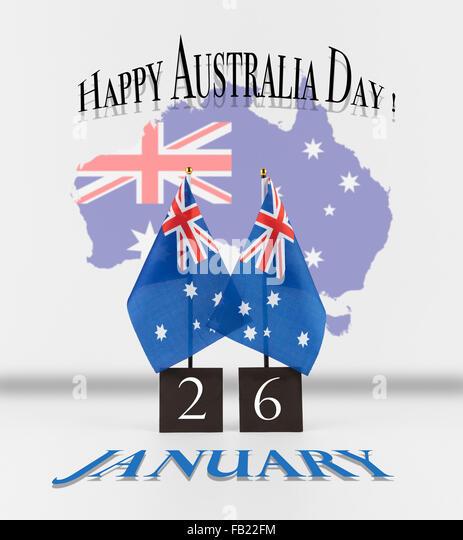 Day between dates in Australia