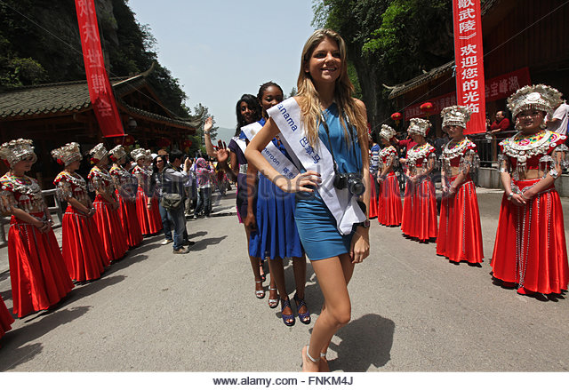Beauty pageants stock photos amp beauty pageants stock images alamy