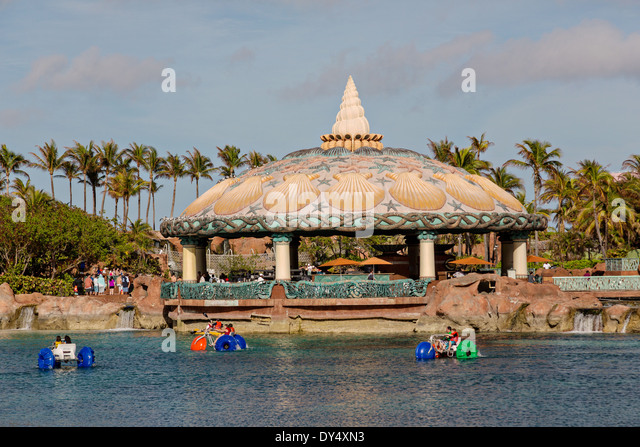 The atlantis casino bahamas white label agreements gambling