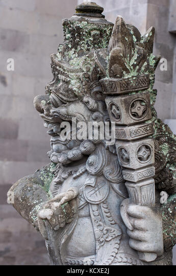 Carve stone stock photos images alamy