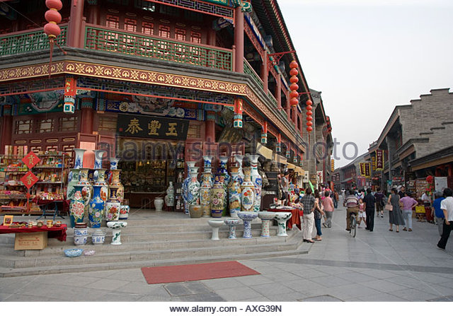 shijiazhuang black dating site The eleventh-century daxiongbaodian of kaihuasi and architectural style in southern shanxi's  dating from 1013  just north of shijiazhuang 石家莊.