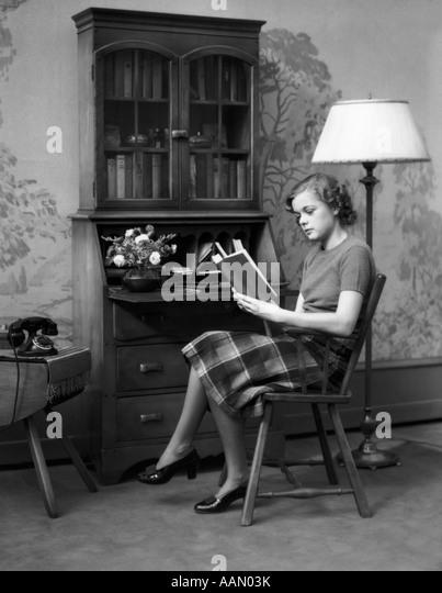 1940s Women Stock Photos Amp 1940s Women Stock Images Alamy