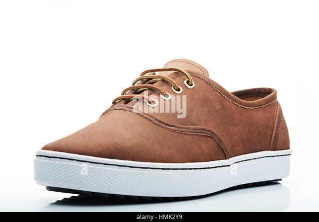 Shoe Repair Napa