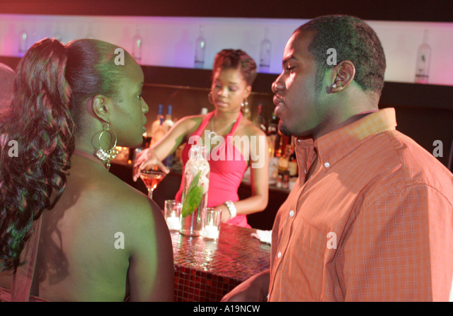 Actors Bar Stock Photos Amp Actors Bar Stock Images Alamy