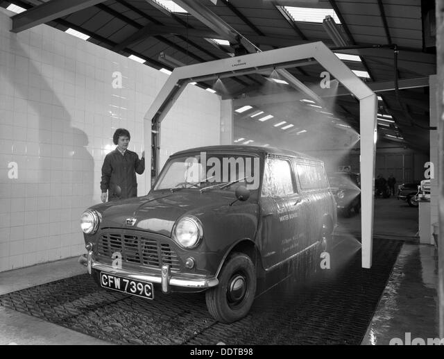 Motor Car England Lincolnshire Stock Photos Amp Motor Car