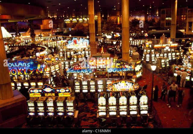 beste online casino slot machine kostenlos spielen book of ra